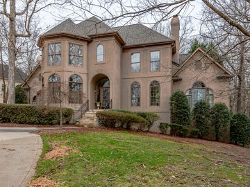 4725 Old Course Drive Charlotte, NC 28277 - Image 1