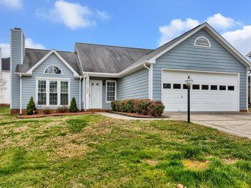 1220 Salem Crossing Road Kernersville, NC 27284 - Image 1