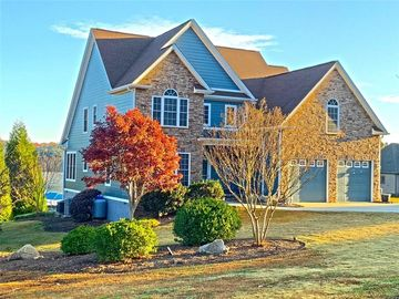 205 Oak Stone Drive West Union, SC 29696 - Image 1