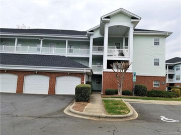 9157 Meadow Vista Road Charlotte, NC 28213 - Image 1