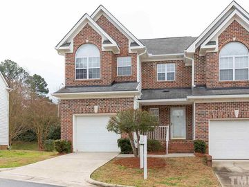 160 Grande Meadow Way Cary, NC 27513 - Image 1