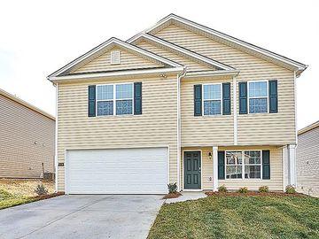 125 Saddlehorse Lane Greensboro, NC 27405 - Image 1