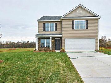 116 Saddlehorse Lane Greensboro, NC 27405 - Image 1
