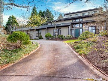 4220 Hollowoak Court Winston Salem, NC 27104 - Image 1