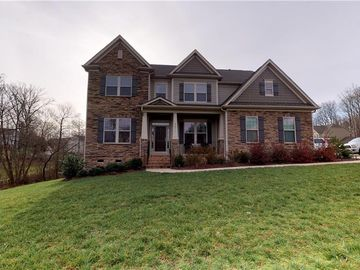 9811 Tufts Drive Mint Hill, NC 28227 - Image 1