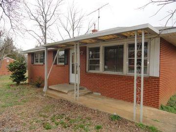 1803 Pershing Street High Point, NC 27260 - Image 1