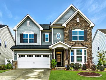 3356 Mountain Hill Drive Wake Forest, NC 27587 - Image 1