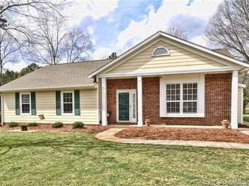 14809 Bridgewater Lane Mint Hill, NC 28227 - Image 1