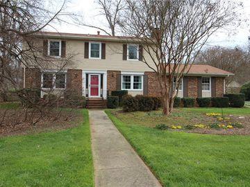 1800 Downing Street Greensboro, NC 27410 - Image 1