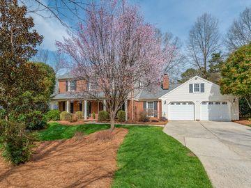 8145 High Oaks Lane Charlotte, NC 28277 - Image 1
