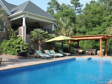 5339 Masons Ferry Road Lake Wylie, SC 29710 - Image 1