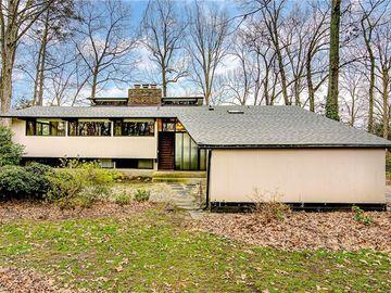 4923 Warfield Drive Greensboro, NC 27406 - Image 1