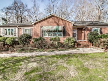 210 Brierwood Road Statesville, NC 28677 - Image 1