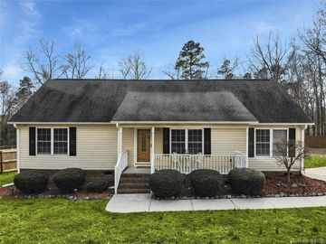 238 Covey Court York, SC 29745 - Image 1