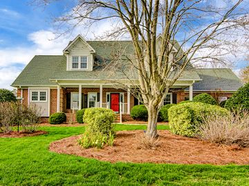6279 Akela Trail Jamestown, NC 27282 - Image 1