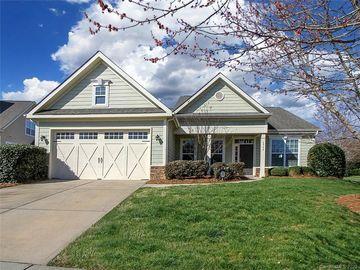 8904 Carneros Creek Road Charlotte, NC 28214 - Image 1