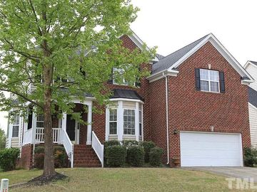 4721 Knights Arm Drive Durham, NC 27707 - Image 1