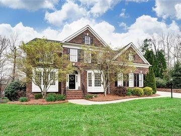 1010 Elizabeth Manor Court Matthews, NC 28105 - Image 1