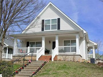 125 Provence Street Greenville, SC 29607 - Image 1
