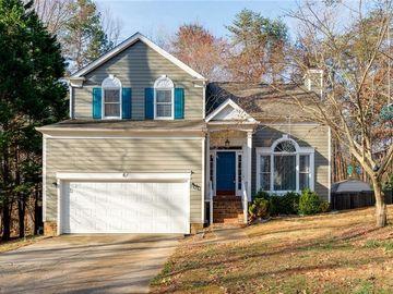 4 Spring Oak Court Greensboro, NC 27410 - Image 1