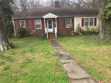 1345 Richland Drive Charlotte, NC 28211 - Image 1