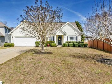 4 Holly Fern Court Simpsonville, SC 29680 - Image 1