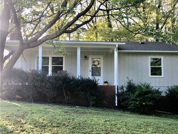 1217 Sikes Mill Road Monroe, NC 28110 - Image 1