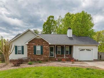 1828 Harper Spring Drive Clemmons, NC 27012 - Image 1