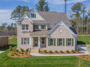 109 Liberty Grove Road Weddington, NC 28104 - Image 1