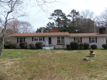 7118 Martin Lake Road Summerfield, NC 27358 - Image 1