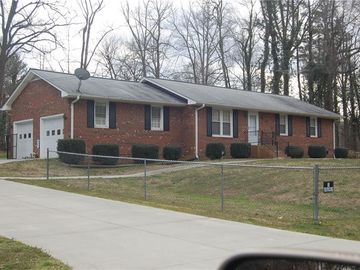 2417 Wilkins Street Burlington, NC 27217 - Image 1