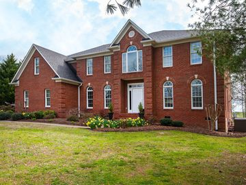 4016 Pennington Road Greer, SC 29651 - Image 1