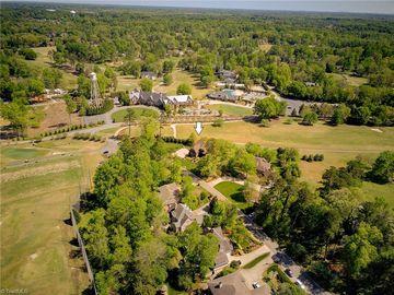 5579 Anson Road Greensboro, NC 27407 - Image 1