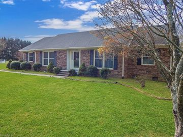 3080 Middlebrook Drive Clemmons, NC 27012 - Image 1