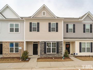 8887 Commons Townes Drive Raleigh, NC 27616 - Image 1