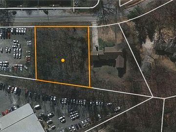 96-98 Oxford Place High Point, NC 27262 - Image