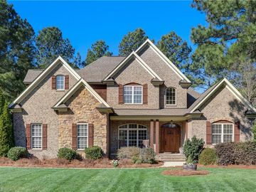 7803 Gadwall Court Greensboro, NC 27455 - Image 1
