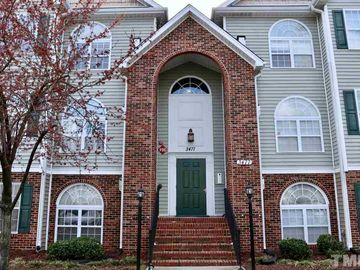 3477 Forestdale Drive Burlington, NC 27215 - Image 1