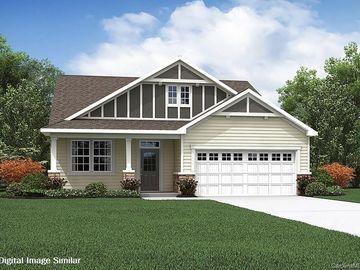 10031 Sweetbriar Rose Court Huntersville, NC 28078 - Image 1