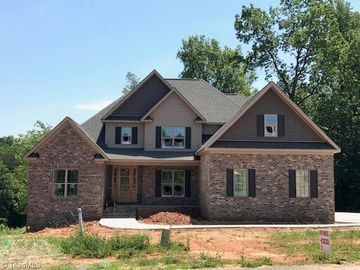 8016 Hacker Drive Stokesdale, NC 27357 - Image 1