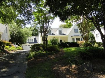 135 Eastover Drive SE Concord, NC 28025 - Image 1