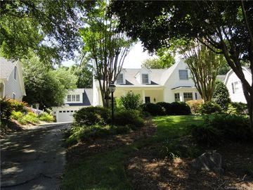 135 Eastover Drive SE Concord, NC 28025 - Image 1