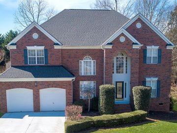 12323 Tantallon Court Pineville, NC 28134 - Image 1