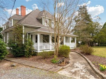 5216 Michaux Road Greensboro, NC 27410 - Image 1