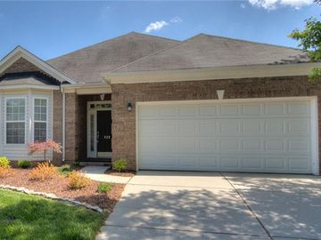 823 Platinum Drive Fort Mill, SC 29708 - Image 1