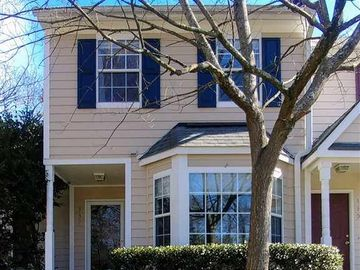 332 Standish Drive Chapel Hill, NC 27517 - Image 1