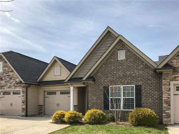 713 Chas Court High Point, NC 27265 - Image 1