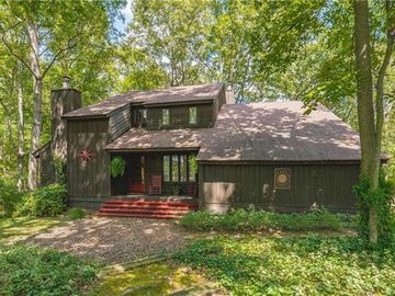 8200 Indian Trail Road Charlotte, NC 28227 - Image 1