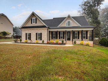 135 Arbor Hill Avenue Mocksville, NC 27028 - Image 1