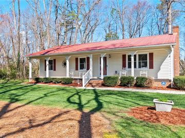 115 Bridlewood Avenue High Point, NC 27265 - Image 1